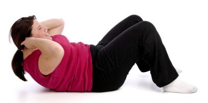 Pacientes con diabetes tipo 2 se benefician con ejercicio